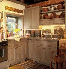Country French Kitchen Decor Small French Country Kitchen Designs House Decor
