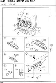 isuzu elf wiring diagram with schematic pics 43402 linkinx com Isuzu Wiring Harness medium size of wiring diagrams isuzu elf wiring diagram with schematic pictures isuzu elf wiring diagram isuzu npr alternator wiring harness