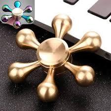 Купите <b>gold spinner</b> онлайн в приложении AliExpress, бесплатная ...