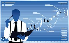characteristics of a top notch financial aid director university characteristics of a top notch financial aid director university business magazine