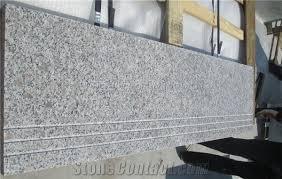 <b>Hot Sale</b> G383 Granite/<b>Pearl Flower</b> Granite/Grey Pearl Granite ...