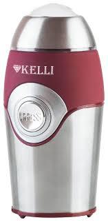 <b>Кофемолка Kelli KL-5054</b> купить в Краснодаре • цена 1000 ₽ Арт ...
