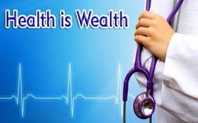 essay on health is wealth for kids and students  essayspeechwala health is wealth
