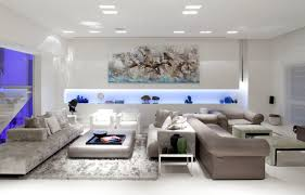 m cute design ideas of rome lighting with recessed ceiling lights and led rope lighting also combine with table lamps with bedroom ceiling lights ideas bedroom light home lighting