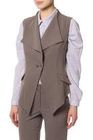 <b>костюм</b> жилет <b>брюки</b> | shkolnie-lesnichestva.ru