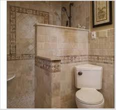 layouts walk shower ideas: walk in doorless shower design ideas as well doorless walk in shower