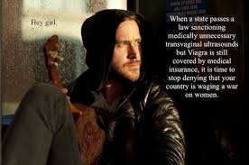 Reproductive Ryan Gosling' Meme Sets Our Feminist Hearts Aflutter via Relatably.com