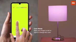 <b>Mi LED Smart Bulb</b> Setup Quide - YouTube