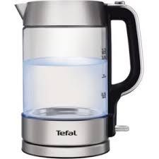 <b>Чайники</b>   <b>Tefal</b>   Отзывы покупателей