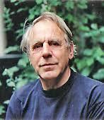 Piano bij Herman Uhlhorn en kamermuziek bij Frits Knol. Hij vervolgde zijn pianostudie aan de Hochschule für Musik in Berlijn bij professor Schlesier. - harryschram