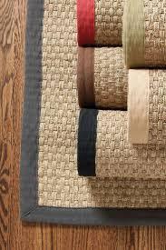 Jute Rug Living Room 1000 Ideas About Natural Rug On Pinterest Rug Sale Area Rugs
