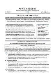 Resume Examples  Retail Store Manager With Professional Experience As Manager Training And Store Manager Or     Business Insider