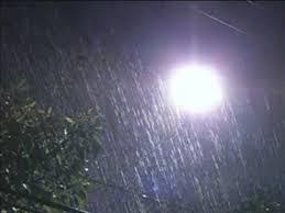 Resultado de imagem para Emparn registra chuvas em 68 postos pluviométricos do RN