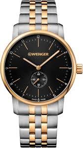 Наручные <b>часы Wenger 01.1741.104</b> — купить в интернет ...