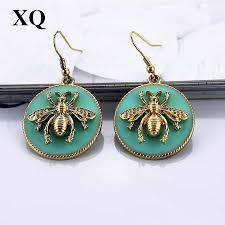 XQ <b>Free shipping 2015</b> European and American <b>fashion</b> jewelry and ...