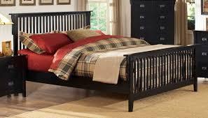 distressed bedroom set