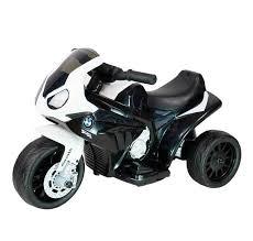 <b>Электромотоцикл</b> BMW S1000RR <b>Jiajia JT5188</b> - <b>JT5188</b>-Black ...
