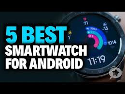 How to install thousands of different Watch Faces on your Smartwatch