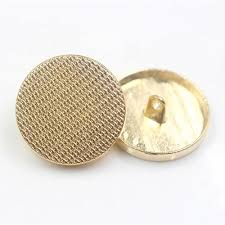 18mm 22mm 25mm <b>10pcs</b>/<b>lot metal</b> buttons for clothes sweater coat ...