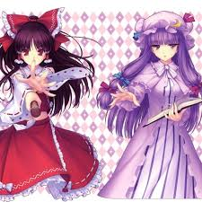 <b>Touhou Project</b> (OST) [Bad Apple] Alstroemeria Records Nomico ...