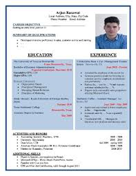 resume template ideas about creative cv gallery 1000 ideas about creative cv template creative cv throughout 81 terrific creative resume templates