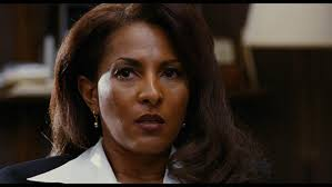 Large Jackie Brown Blu Ray Jackie Brown. Is this Pam Grier the Actor? Share your thoughts on this image? - large-jackie-brown-blu-ray-jackie-brown-752435457