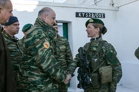 Αποτέλεσμα εικόνας για φωτο αξιωματικων ελληνικου στρατου