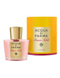 <b>Acqua Di Parma Peonia</b> Nobile Eau De Parfum Natural Spray   MYER