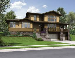 House Plan   The Renicker
