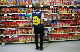 walmart wages new employees will get raises faster fortune com