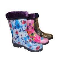 <b>РЕЗИНОВАЯ ОБУВЬ</b> ― <b>Детская обувь</b> оптом в Новосибирске ...