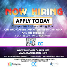 empower career coaching helping great people great 5 unusual jobs you can get a nursing degree