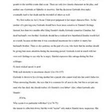 letter descriptive essay example about library letter conclusion    conclusion