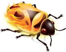 firebug vs firefox developer tools