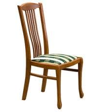 """Интернет-магазин мебели """"<b>Столы и стулья</b>"""""""