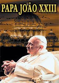 A vida Sexual dos Santos Papas da Igreja Católica! Images?q=tbn:ANd9GcQox4c0saRSxgF6mAdw3VfW90JhejSncnGR0OMkACTpYbpihYktPA