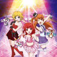 <b>Pretty</b> Rhythm Aurora <b>Dream</b> | <b>Pretty</b> Rhythm Wiki | Fandom