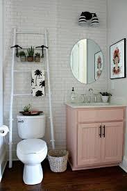 large size design black goldfish bath accessories:  ideas about quirky bathroom on pinterest bathroom signs new houses and bathroom accessories