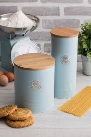 <b>Емкость для печенья</b> Living голубая 3,4 л от TYPHOON (арт ...
