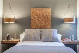 simple bedroom with unique lighting design bedroom lighting design