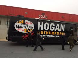 governor elect larry hogan tours costco photos montgomery the costco distribution center and it is my hope that in a hogan rutherford administration we can help other companies grow and prosper in maryland