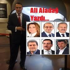 ali aladağ milletvekillerinin karnesi ile ilgili görsel sonucu