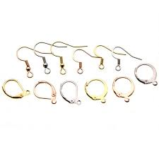 Online Shop <b>20pcs</b> 316L Stainless <b>Steel</b> Hypoallergenic Rose <b>Gold</b> ...