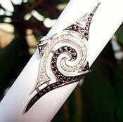 "Кулон ""Бабочка <b>love</b>-<b>story</b>""серебро 925, фианиты – купить на ..."