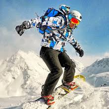 Buy <b>jacket ski</b> and get free shipping on AliExpress.com