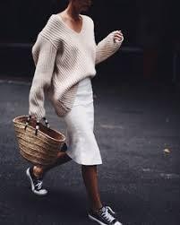 street: лучшие изображения (1027) в 2019 г. | Стиль, Мода и ...