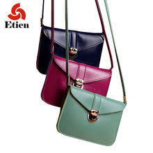 Compare prices on Yilian+<b>handbags</b> - shop the best value of Yilian+ ...
