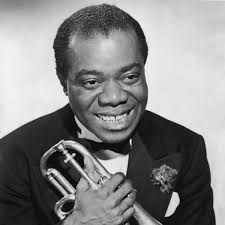 <b>Louis Armstrong</b> - Songs, House & Facts - Biography