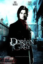 Frases De Dorian Grey (Pelicula)