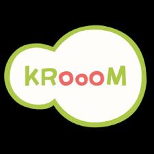 <b>Игрушки из картона Krooom</b>
